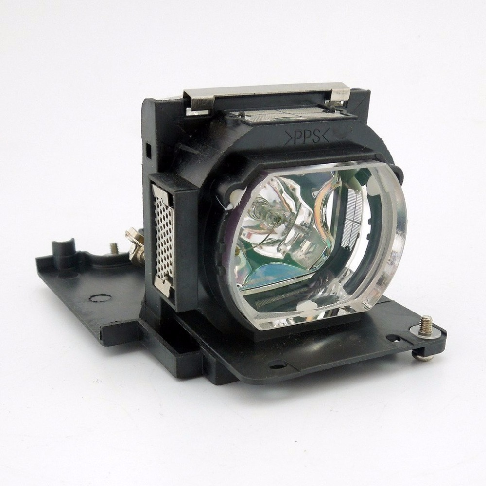 VLT-XL8LP/499B037-10 Replacement Projector Lamp with Housing for MITSUBISHI HC3 / LVP-HC3 / LVP-SL4SU / LVP-SL4U / LVP-XL4S генератор бензиновый инверторный patriot gp 3000i