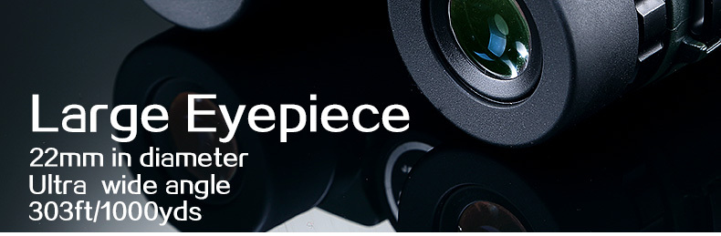 UW035 binoculars desc (21)