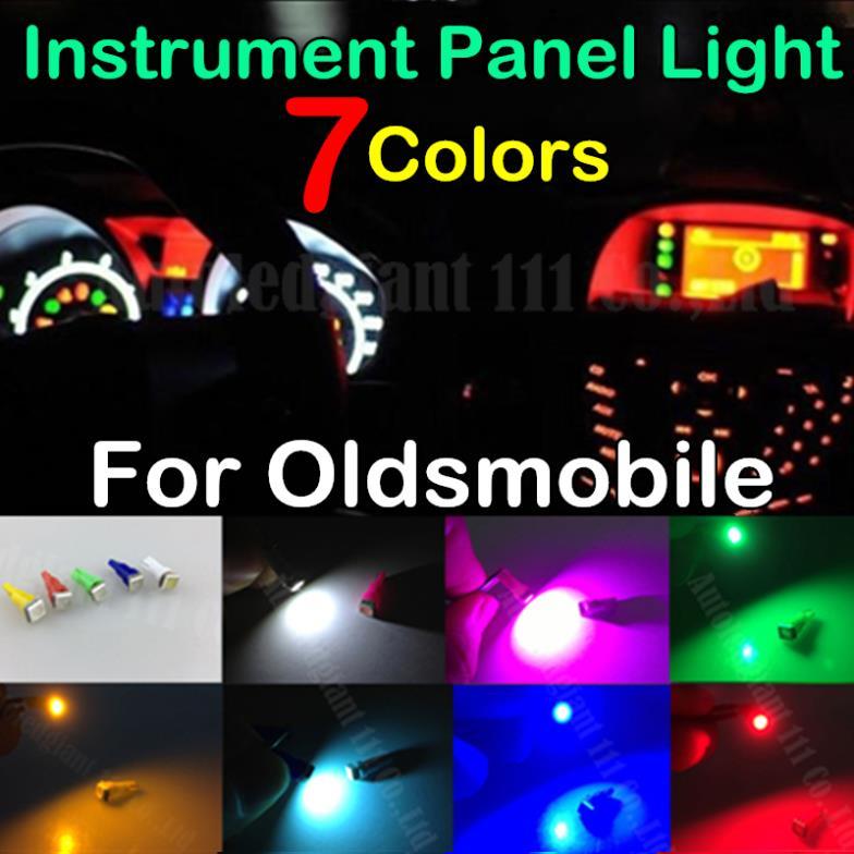 image is larger dash forum cluster name version dashboard forums lexus size gauge for light changing lights views click