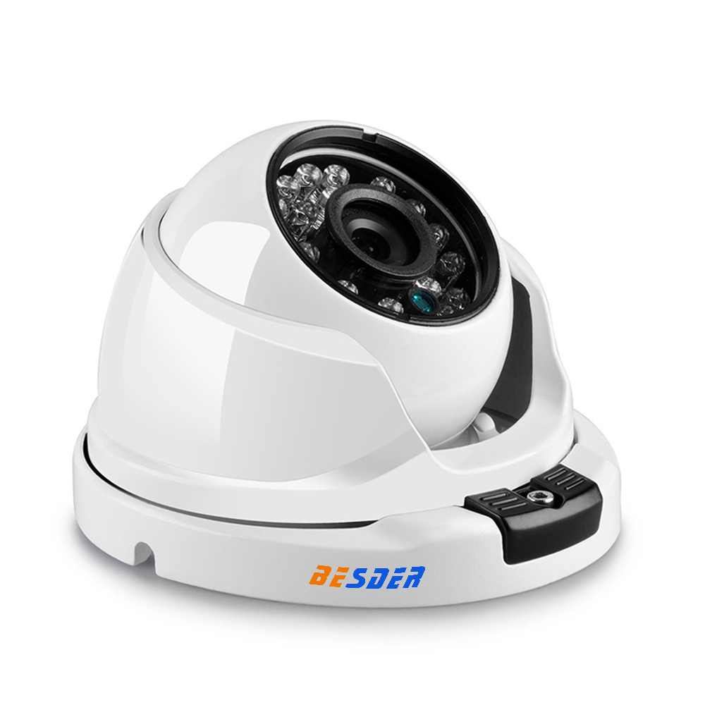 best outdoor dome onvif brands and get free shipping - 170fbak5