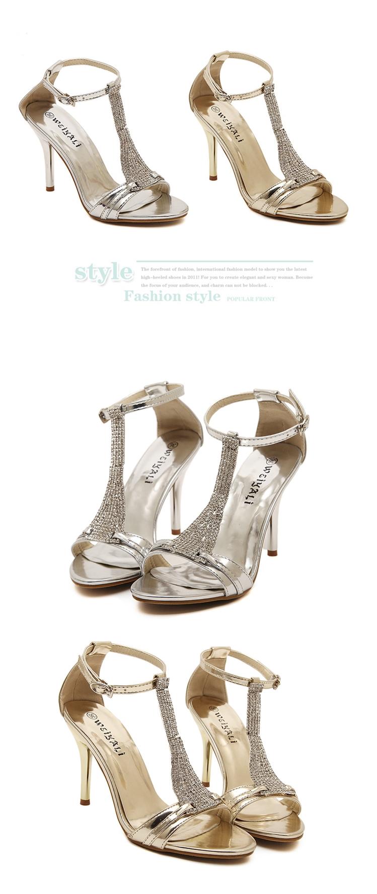 7c9866a2d023 New Novelty Pumps For Women Sandals on Platform Small size High Heel Shoes  Horsehair Big Eye Shoes Exclusive sale Online StoreUSD 90.00 piece