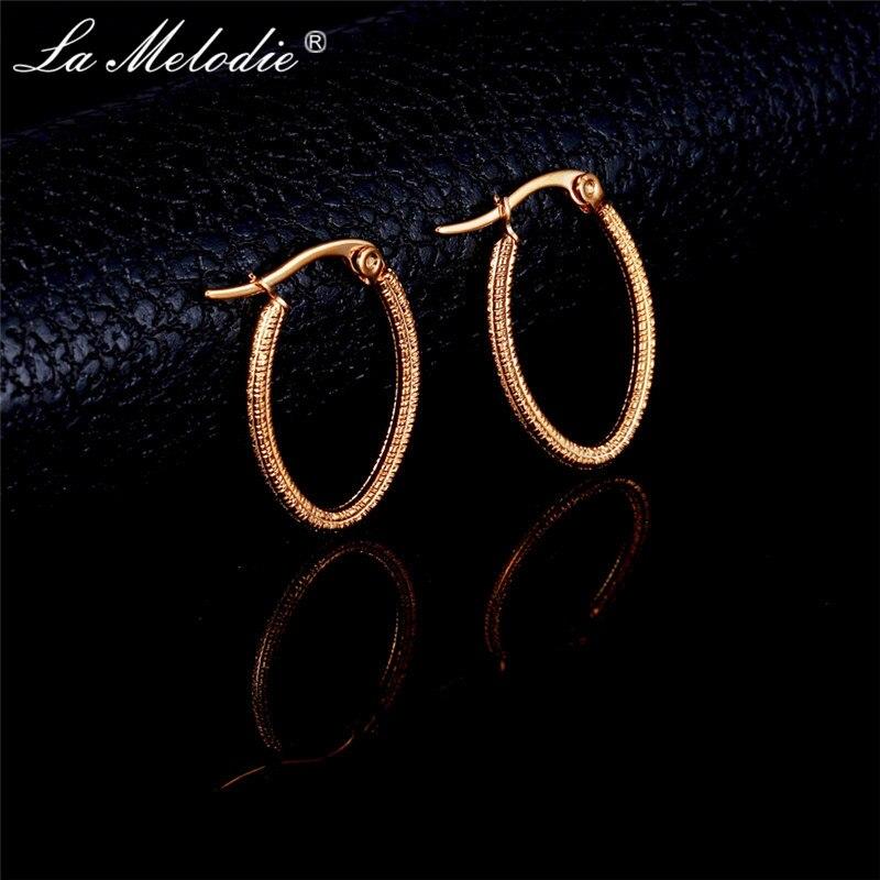 2d48efd12647a Hoop Earrings
