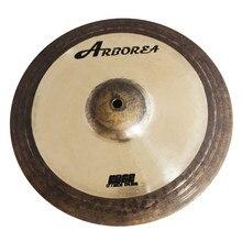 Edge 12″ splash cymbal