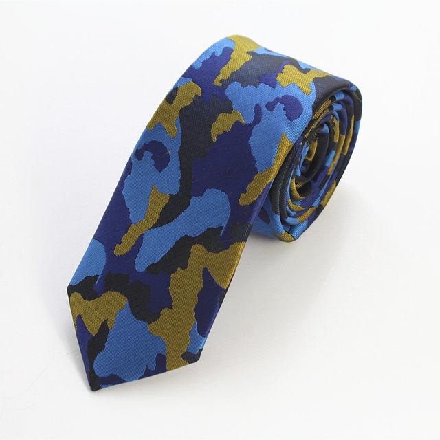 Tienda Online JEMYGINS marca Hombre moda Corbatas Hombre Gravata ...