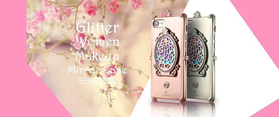phone case cover capa coque (7)