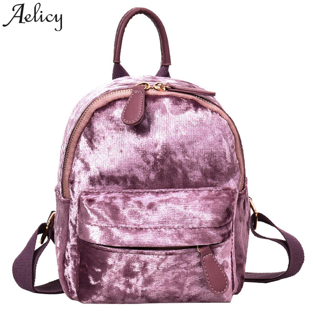Aelicy small backpacks for teenage girls korean school backpacks mini backpacks for women 2018 school bags for girlsAelicy small backpacks for teenage girls korean school backpacks mini backpacks for women 2018 school bags for girls