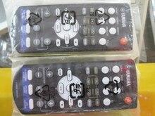 Authentic original factory original  remote control for yamaha FSR30,WR87810 power amplifier