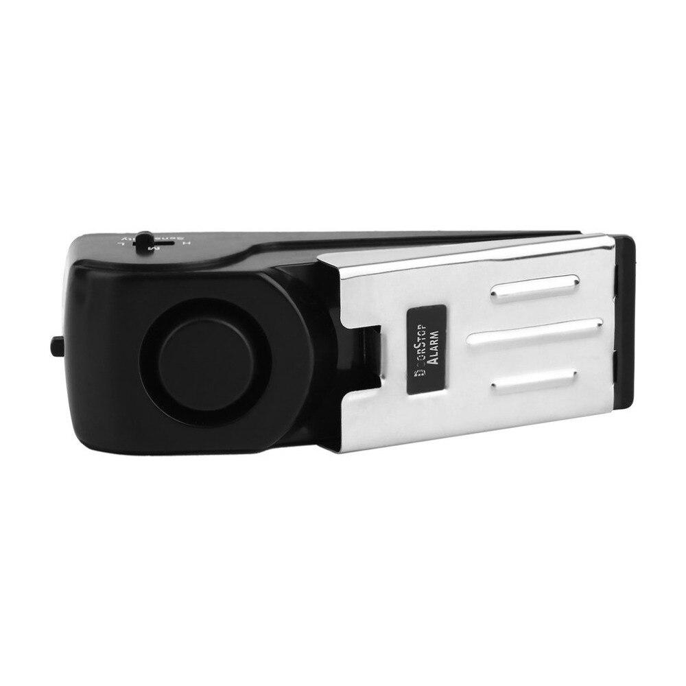 HTB13jPndrYI8KJjy0Faq6zAiVXaF - Door stop stopper alarm block blocking system 125 dB Anti-theft