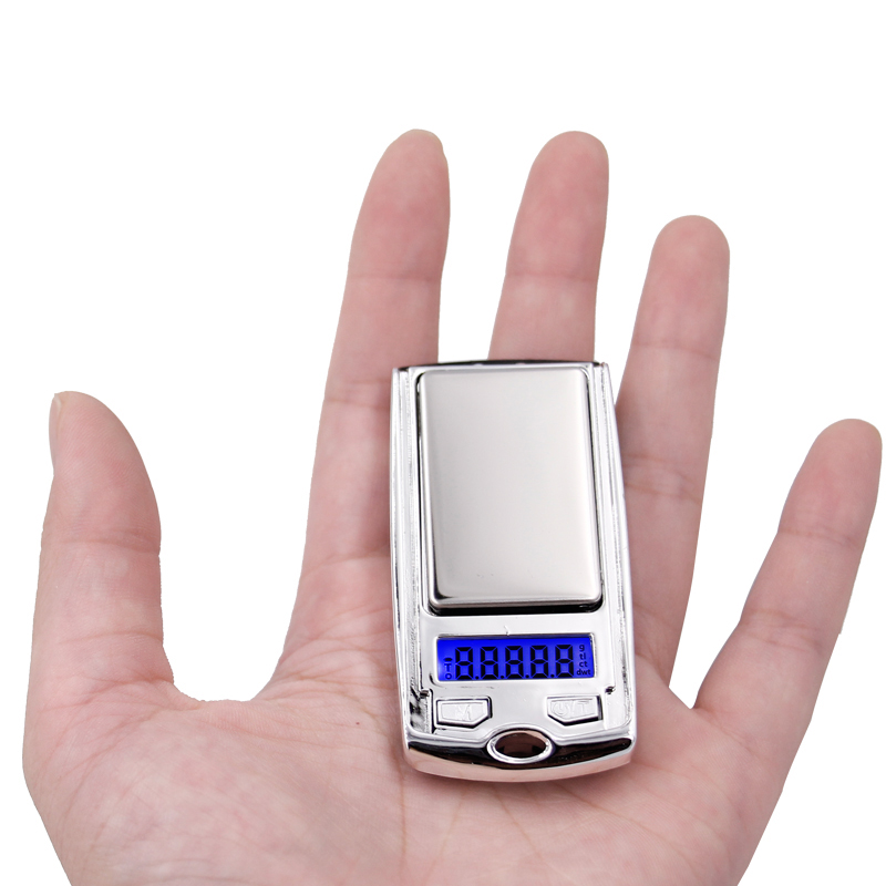По DHL FedEx 100 шт./лот стиль Автомобильный ключ mini Электронные 100 г 0.01 г цифровой дисплей подсветка взвешивания ювелирных изделий с бриллиантами...