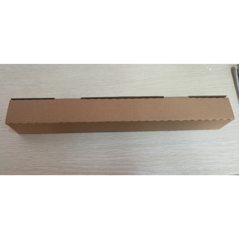 1pcs MP 4000 Fuser Cleaning Web Roller For Ricoh Aficio MP4000 5000 4001 4001G 5001 5001G parts in Printer Parts from Computer Office