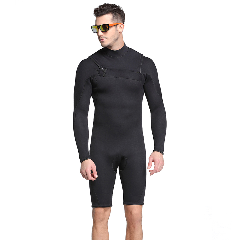 C246 3mm thick warm diving suits men sunscreen jellyfish snorkeling suits swimwear surf suitsC246 3mm thick warm diving suits men sunscreen jellyfish snorkeling suits swimwear surf suits