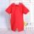 Macacão de bebê crianças macacões do bebê carro vermelho estilo esportivo de corrida ternos menino macacão de manga curta bebê verão roupas da moda 2016 hot