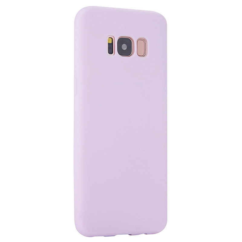 מגן סיליקון צבעוני למכשירי Samsung 3