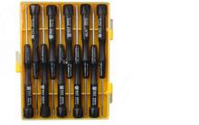 Times, an electric screwdriver/batch of multi-functional combination And a multi-purpose screw batch, Best – 8800 c