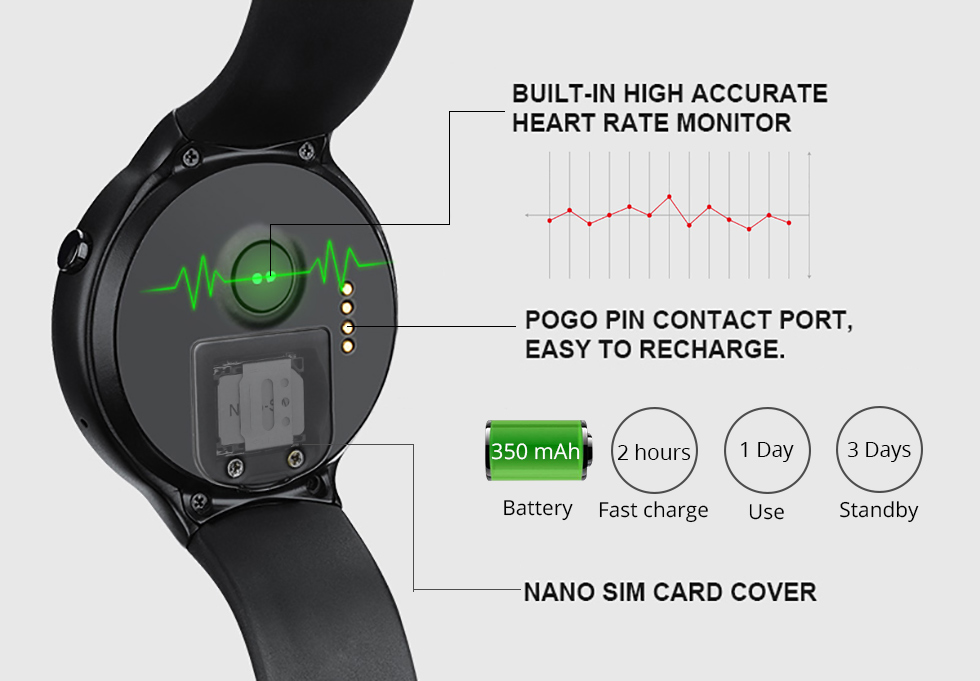 smart-watch-android-1