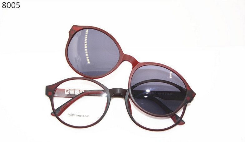 Sunglasses Short Sighted  compare prices on short sighted sunglasses online ping