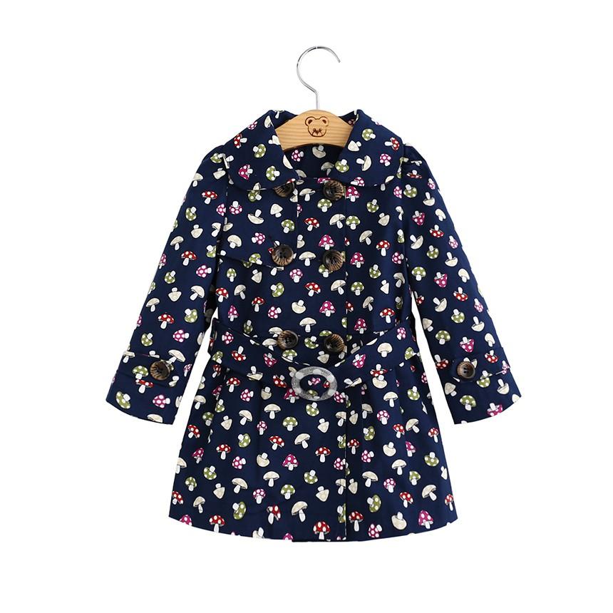 girls windbreaker jacket (2)