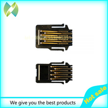 DX3/DX4/DX5/DX7 Stylus Pro 9600/4450 Width Contact Point f186000 dx4 dx5 dx7 stylus pro 7880 right board printer parts