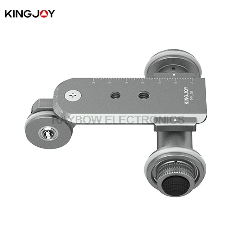 Kingjoy PPL 06 electric 3 Wheels video Car mini mobile phone cellphone font b smartphone b
