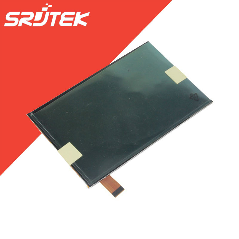 NEW Original 7 inch LD070WX3(SL)(3) LCD Screen Display Panel Module Replacement Parts 100% Tested
