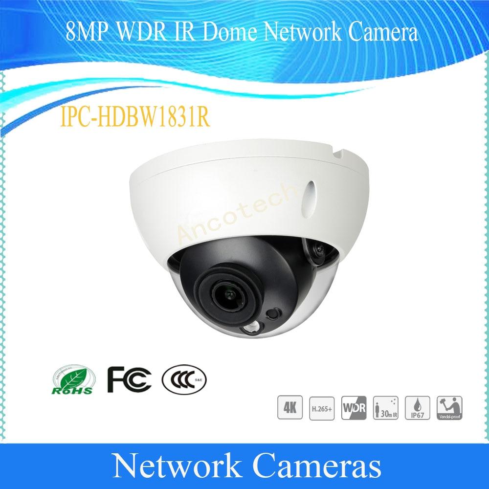 IP-видеокамера Dahua DH-IPC-K35P - ru ivideon com - imall com