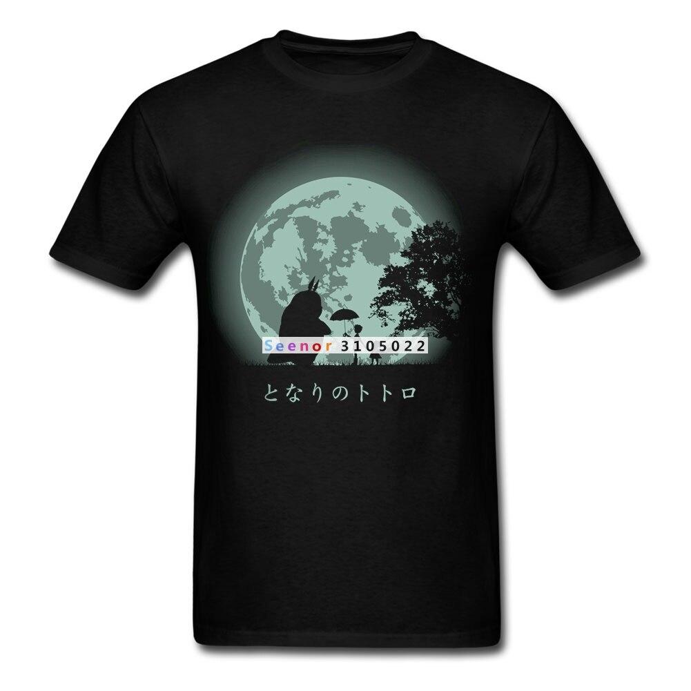 Online Get Cheap Cubs T Shirts -Aliexpress.com | Alibaba Group
