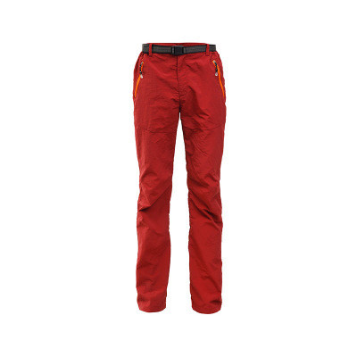 Women Outdoor Quick Dry Pants Trekking Fishing Pantalon Femme Cycling - Sportswear and Accessories - Photo 3