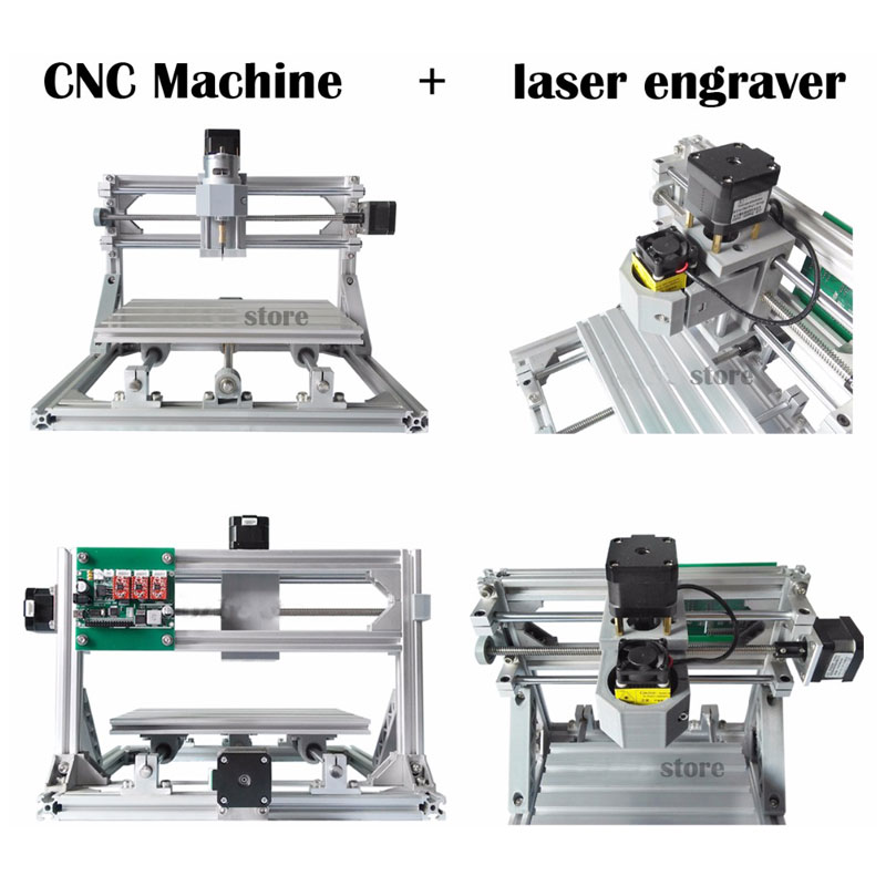 Cnc Relay Wiring Diagram furthermore Press Brake Axis Diagram gjzYjOo i7M9L00EgRruLIB6HBzkoyHp63qLca5rqIE likewise S Ball Nose End Mill Sizes also Router Wood moreover Clausing 12 5900 Series Step Pulley Metal Lathe Instruction Part Manual. on 5 axis cnc milling machine