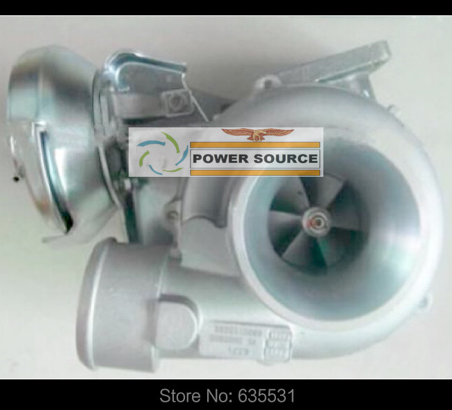 Free Ship RHV5 VIEZ 8980115293 VDD30013 Turbo For ISUZU D-MAX 3.0L CRD 2007- For HOLDEN Rodeo Colorado 4JJ1T 4JJ1-T 3.0TD 163HP free ship turbo rhf4 8980118923 vife 8980118922 turbocharger for isuzu d max for holden rodeo colorado gold series fe 1106 3 0l