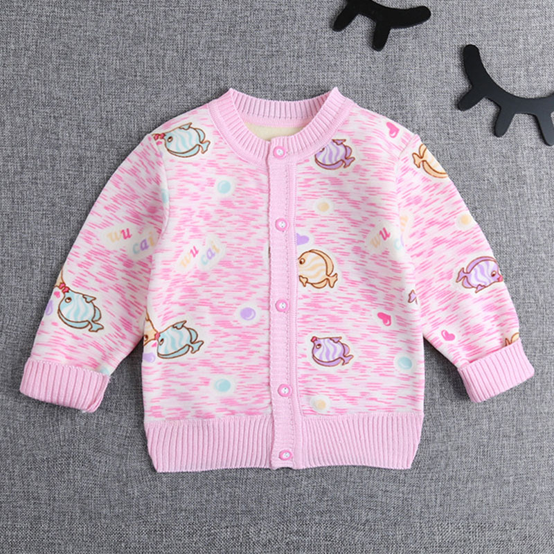 Winter-Thick-Warm-Children-Sweaters-Clothing-Cartoon-Print-Cotton-Lining-Toddler-Boys-Grils-Cardigan-Long-Sleeve-Infant-Coat-New-5