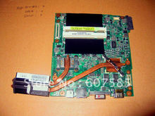 For ASUS UX50V Laptop Motherboard 2300 CPU works well