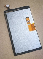 7 For Lenovo Tab 3 7 0 710 Essential Tab3 710F LCD Display With Touch Screen
