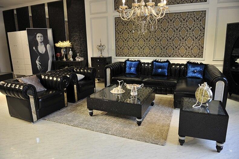 Sillón chaise para salón envío libre! Muebles, Té TV soporte y 4 unids ...