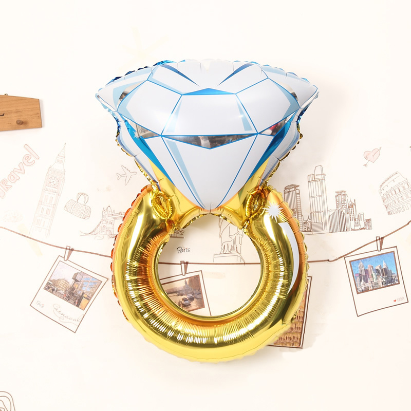 1PCS-80X50CM-Gold-Diamond-Ring-Balloons-Creative-Party-Supplies-Toys-Valentines-Day-Propose-Inflatable-Gift-Wedding-Romantic-1