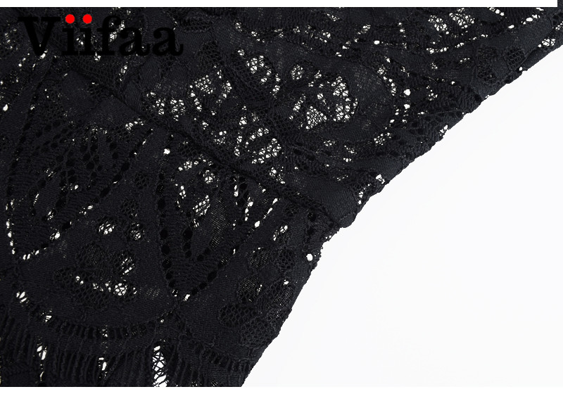 HTB13jYEQVXXXXcxXVXXq6xXFXXXb - FREE SHIPPING Sexy Lace Bodysuit Women Deep V Neck Spaghetti Strap JKP267