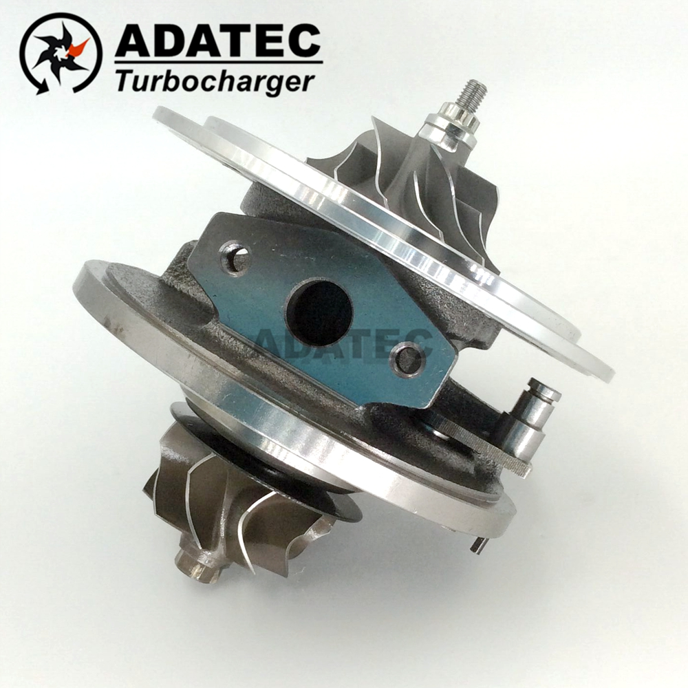 GT1749V chra turbo garrett 708639 8200256077 7711368748  turbocharger core assy cartridge for Renault Megane II 1.9 dCi 120 HP gt1749v garrett turbocharger core turbo chra cartridge 708639 708639 5010s 708639 0009 for nissan primera 1 9 dci