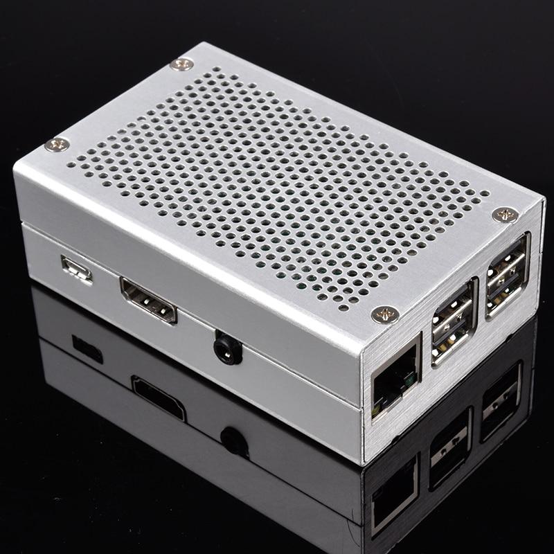Case for Raspberry pi 3