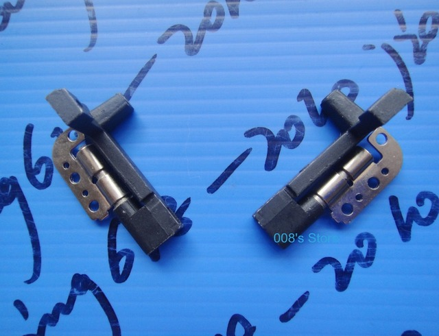 Brand New Laptop LCD Hinges For ACER TM4520 4330 4720 EX4630 5920 4320 4620 Left & Right 1 Pair Good Qulity For LCD Panel