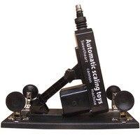 Супер мягкий реалистичный Мужской пенис фаллоимитатор встроенный Киль нагревательный вибратор S/M/L моделирование длинный фаллоимитатор с