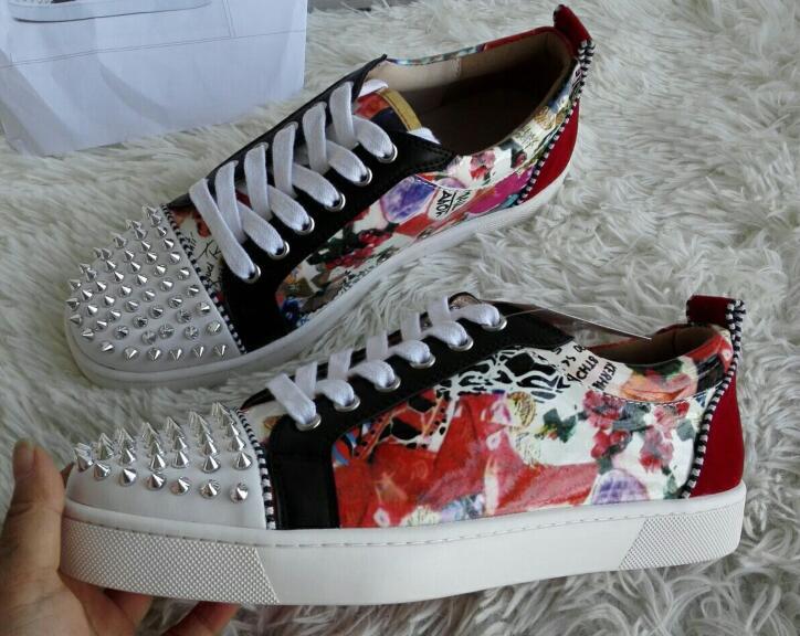 קנו נשים   s נעליים  826552115a01