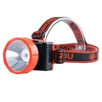 JUJINGYANG Real Promotie Ccc Ni-cd Farol Bike Jujingyang Echt Led Lamp Opladen Koplamp lange-afstands Nachtverlichting Outdoor