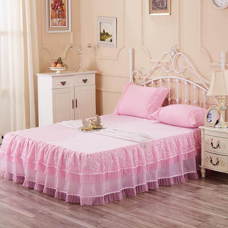 full platform bed with storage (28)