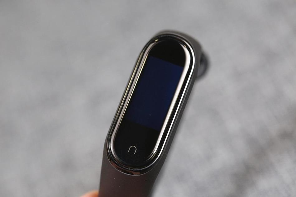 Xiaomi Mi Band 4 (62)