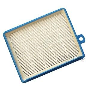 Image 3 - 10x Stofzuiger Stofzakken S Bag En 2x H12 Hepa Filter Fit Voor Philips Electrolux Cleaner Gratis Verzending