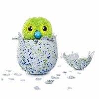 Hatching Eggs Toys For Kids Hatch Egg Birds Toys For Girls Boys Kids Child Children Electronic