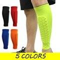 Защитные футбольные щитки для голени  держатели для ног  баскетбольные тренировочные спортивные протекторы для взрослых и подростков  1 шт.