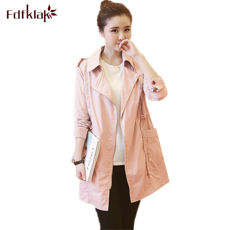 Fdfklak L-4XL Plus size clothes for pregnant women new fashion jacket for pregnant woman casaco pregnancy jackets maternity coat mymei 4xl casaco feminino winter women fashion denim jacket movable furs collar wool coat bomber jacket jean women basic coats