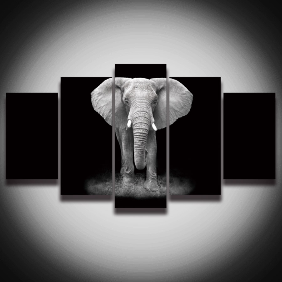 Elephant Wall Decor online get cheap elephant wall decor -aliexpress   alibaba group