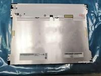 12.1 polegada tela de LCD industrial G121STN01.0