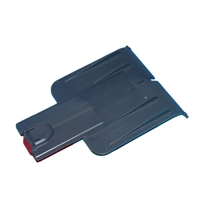 1X RM1-6903-000 лоток для hp P1102 P1102w P1102s M1536 P1005 P1006 P1007 P1008 P1106 P1108 P1109 P1607 Бумага Выход лоток